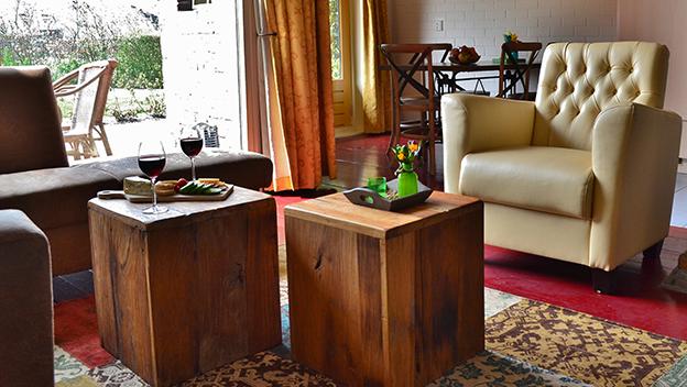 De veurdeale appartement arrangementen - Volwassen slaapkamer arrangement ...